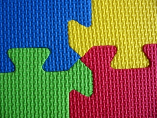 puzzle-pieces1 (1)